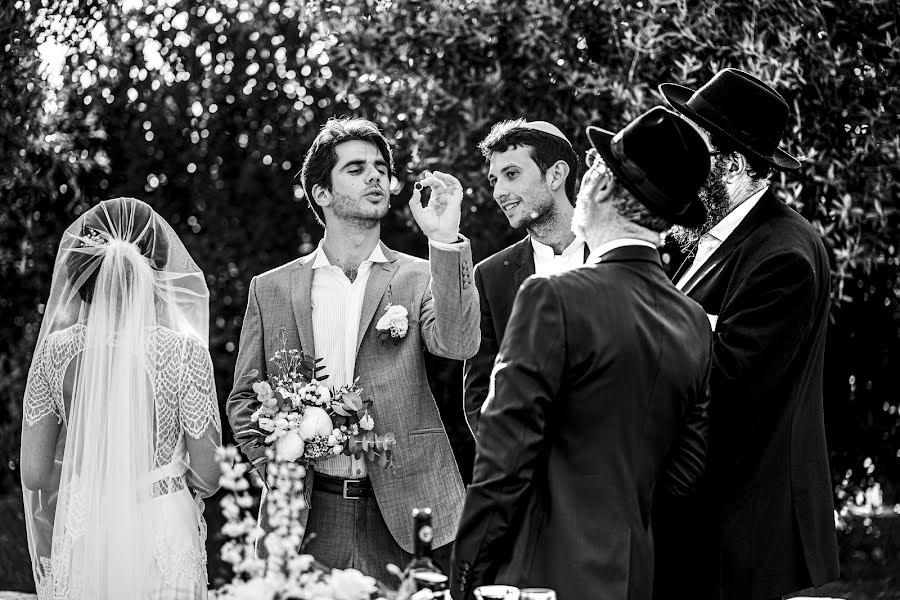 Wedding photographer Michele De Nigris (MicheleDeNigris). Photo of 12.06.2020