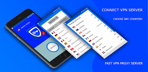 Super Vpn Proxy Browser : Fast Vpn Server – Праграмы ў