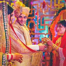 Wedding photographer Hermit Panesar (panesar). Photo of 18.05.2015