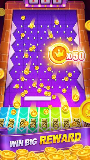Coin Plinko screenshots 3