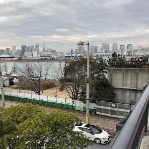 CR-Z ZF2 のカスタム事例画像 らんちゅう兄貴さんの2020年01月27日16:30の投稿