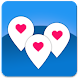 MoreDates – Find your true love - Androidアプリ