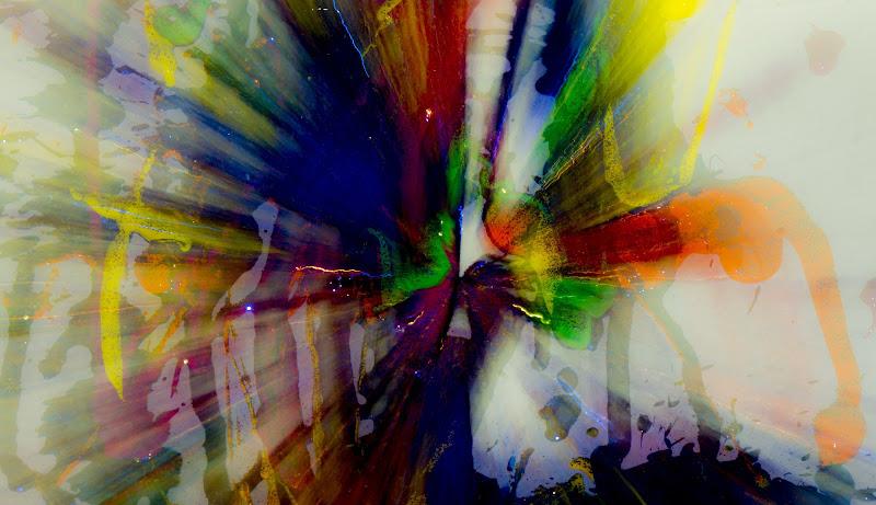 Colors vortex di francescomaffei