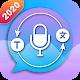 Voice Translator 2020-All Languages Translator New APK