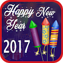TGM New Year 17 Greeting Cards v 1.3