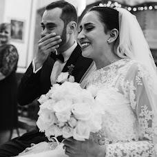 Fotógrafo de bodas Bruno Cervera (brunocervera). Foto del 05.02.2019