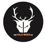 Logo of Wild Iduna Cru