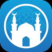 Athan Pro - Azan & Prayer Times & Qibla