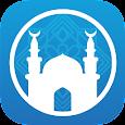 Athan Pro - Azan & Prayer Times & Qibla apk