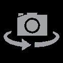 CameraCheck (beta) icon