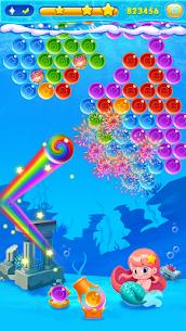 Bubble Fish 3