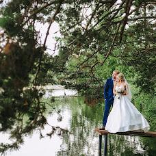 Wedding photographer Anna Gladunova (mistressglad). Photo of 13.12.2018