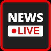 Live News TV - Pakistan, India, Europe, Arab, USA