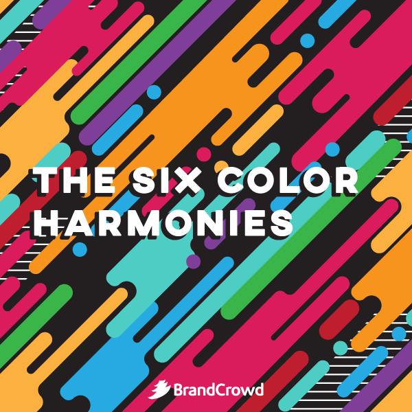 section-image-for-the-six-color-harmonies
