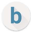 Budget Manager (Free) icon