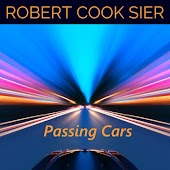 Passing Cars