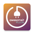awesomeit torque plugin file APK for Gaming PC/PS3/PS4 Smart TV