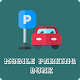 Download Mobile Parking System For PC Windows and Mac