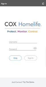 Cox Homelife 9 5 0 1302 + (AdFree) APK for Android
