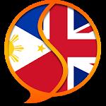 English Tagalog Dictionary