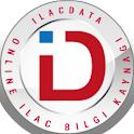 İlaç Data icon