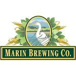 Marin Dom Marignon