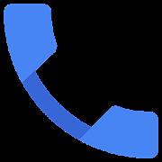 Material Dialer - Phone
