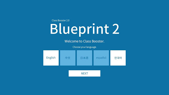 Blueprint 2 apps on google play screenshot image malvernweather Images