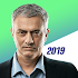 Top Eleven 2019 -  Be a soccer manager 8.14