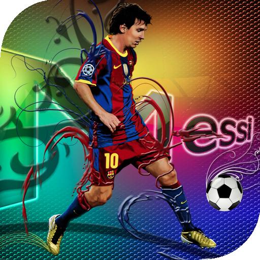 Messi Eleven Soccer Manager