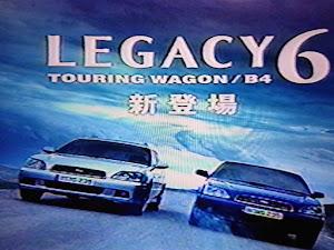 レガシィツーリングワゴンのカスタム事例画像 HIMAYUKI-KAYANOさんの2021年01月15日12:37の投稿