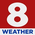 KAIT Region 8 Weather icon