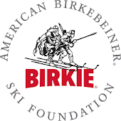 Birkie Events