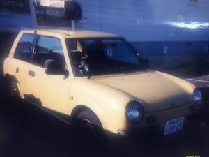 ステップワゴンのカスタム事例画像 tommys2010さんの2021年01月16日23:24の投稿