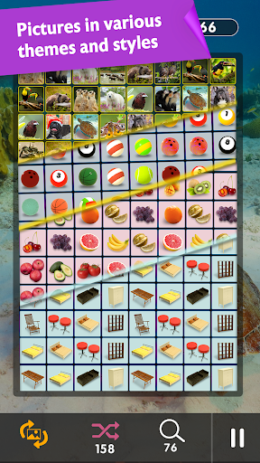 Onet 3D screenshot 5