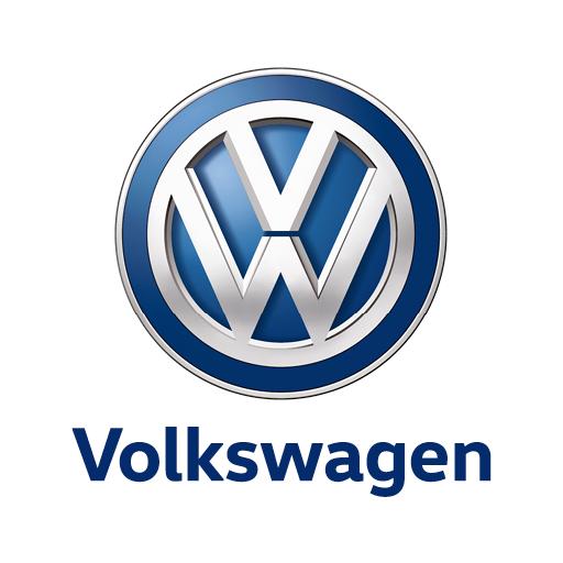 Volkswagen Центр Кривой Рог 遊戲 App LOGO-APP開箱王