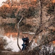 Wedding photographer Maksim Serdyukov (MaxSerdukov). Photo of 28.01.2016