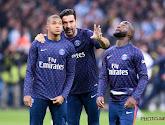 PSG wil David De Gea (Manchester United) naar Parijs halen