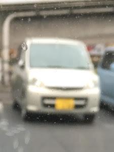 ワゴンR MC22S 6型のカスタム事例画像 Ryoさんの2019年01月10日16:09の投稿