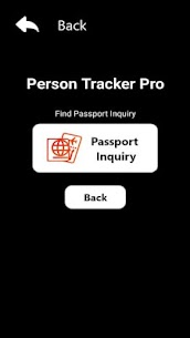 Person Tracker Pro 3