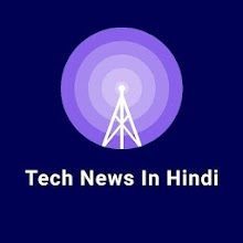 Tech news in hindi Download on Windows