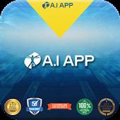 Binary A.I App