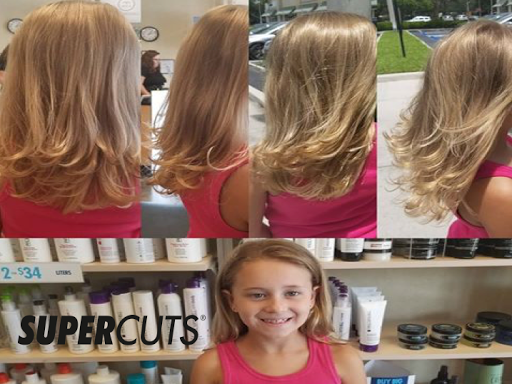 our supercuts salon is here to help you be ready for your day haircuts hair coloring latest hairstyles facial waxing a variety of retail haircare
