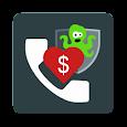 Should I Answer Donation icon