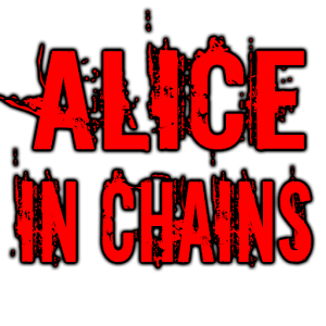 Alice In Chains Music