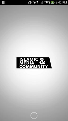 Media Islamic App
