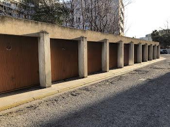parking à Marseille 14ème (13)