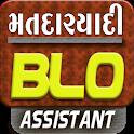Matdaryadi - BLO Assistant icon
