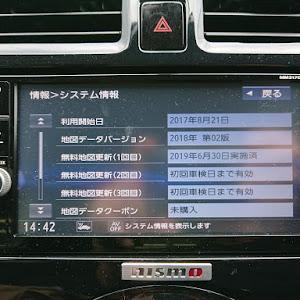 マーチ K13 nismoのカスタム事例画像 ちょんぴさんの2019年07月01日01:13の投稿