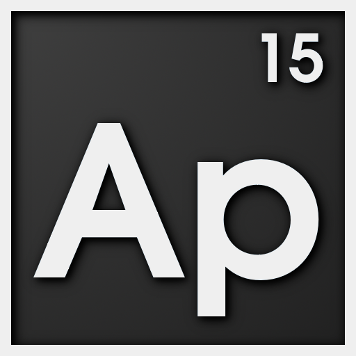 ap15 Launcher file APK for Gaming PC/PS3/PS4 Smart TV